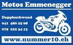 Motos-EmmeneggerB150