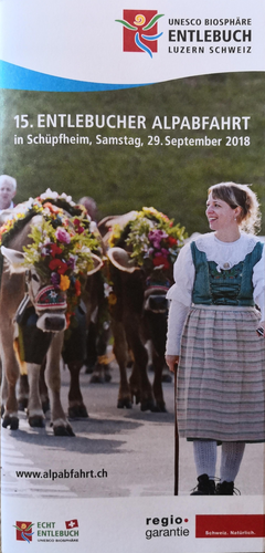 Alpabfahrt-2018