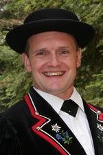 Bucher-Viktor