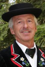 Kehl-Christoph