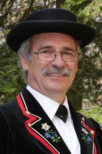 Meier-Willi