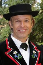 Schwegler-Thomas